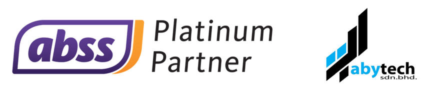 ABSS Platinum Partner